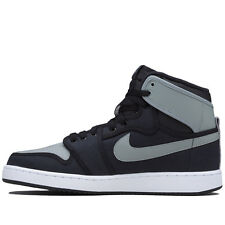 Nike Men's Air Jordan 1 KO High OG SHADOW 638471-003