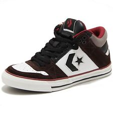 sneaker CONVERSE ALL STAR scarpa donna shoes women 44515