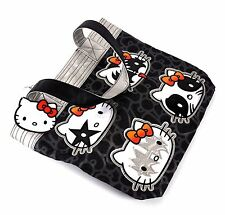 Hello Kitty Loungefly Kiss Face Tote Collectible Bag