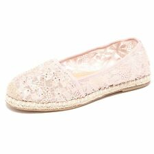 59176 mocassini PINKO scarpe donna loafers shoes women