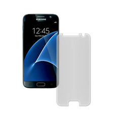 Clear LCD Screen Protector Cover Guard Film For Samsung Galaxy S7 G930 G930F