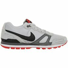 Nike Air Waffle Grey Mens Trainers - 429628-096