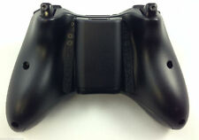 Xbox 360 Wireless Controller Trigger Stops Paddles A B Modded (Pick Your Color)