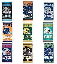 NFL Beach Towel - Pick Your Team
