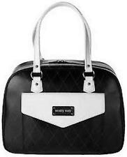 ORIGINAL Mary Kay STARTER KIT CONSULTANT BAG with Organizer Caddy NEW!