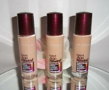 Maybelline Instant Age Rewind Radiant Firming Makeup Foundation SPF18 YOU CHOOSE