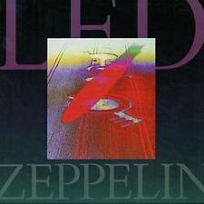 Led Zeppelin Led Zeppelin Box Set, Vol. 2 CD