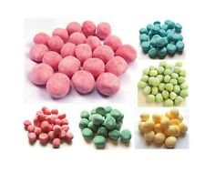Bon Bons Sweets 150g Mix Retro Wedding Party Bag Gift Pick n Mix Chewy Candy