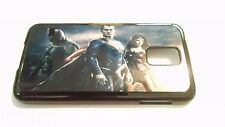 Batman vs. Superman iPhone 4S 5S 5C 6 Plus Galaxy S3 S4 S5 S6 Note 3 4 Edge Case