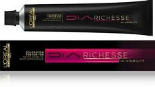 LOreal Diarichesse * Hair Color * Choice