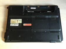 HP COMPAQ C700 G7000 SERIES LOWER BOTTOM BASE CHASSIS 454938-001