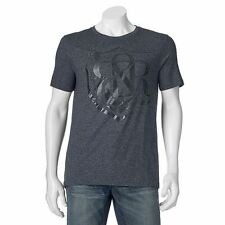 """Rock & Republic """"Inky Tee"""" New Licensed & Official S-2XL"""