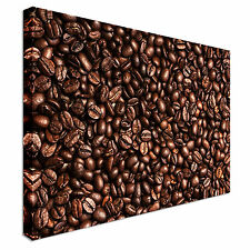 Coffee Beans./ Coffee Beans Canvas Wall Art prints high quality