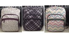 New Thirty one organizing backpack Bag Diaper Bag Gifts