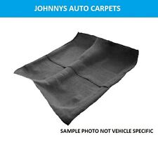 MOULDED CARPET TO SUIT TOYOTA COROLLA KE-36 & KE-38