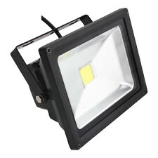 50W AC85V-265V LED Flood Light Outdoor Landscape Lamp LED Lighting-Stadium Light