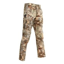 KING'S Camo Desert Shadow Mens XKG Ridge Hunting Pants XKG4201-DS 34 36 38 New