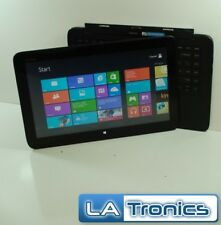 "HP Split X2 13.3"" Intel i3 1.4GHz 4GB 128GB SSD TouchScreen 2in1 Ultrabook"