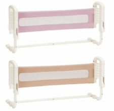 Safety 1st Top of the mattress bed rail - Toddler & child