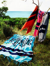 New Victorias Secret PINK Collection BEACH Blanket NWT