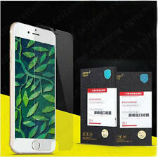 Tempered Glass Screen Protector For Samsung Galaxy S5 S6 S7 edge Plus Note 4 5 7