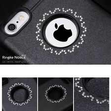 iPhone 6/6s, 6/6s Plus Case Fitted Cover Swarovski Ringke Noble Lace 3types