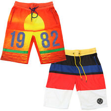 NEW AUTHENTIC TRUKFIT SHORT Lil Wayne Clothing LINE