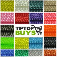 550 Paracord Mil Spec Type III 550 Cord 7 strand parachute cord 25 50 100 Ft