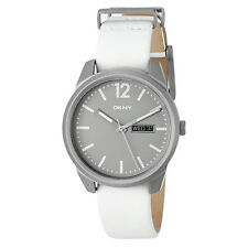 DKNY Analog Casual Ladies    Watch NY2445