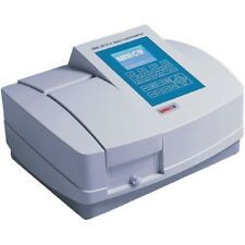 Unico SpectroQuest SQ2800 UV-Visible Spectrophotometer