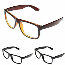 UN4165 Acetate Frames Bifocals Bifocal Transitions Photo-Gray Reading Glasses