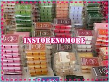 1 Scentsy BAR Wax Tart 3.2 or 2.4 oz Some Bring Back My RARE Discontinued P - R