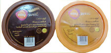 Egypt Honey Olive Oil 210 GM Sweet Sugar Sugaring Hair Removal Wax Paste Natural
