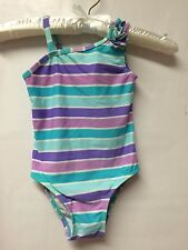 GIRLS SWIMSUIT CIRCO ONE PIECE  Suit 3