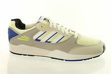 adidas Tech Super Q20306 Mens Trainers~UK 8.5 - 11.5 ONLY~TO CLEAR~C9