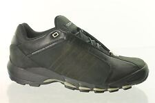 adidas Porsche Driving  Out Mens Trainers O21649 Originals Suede Leather