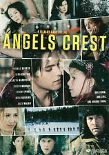 ANGELS CREST (DVD, 2012)BNISW DAY U PAY IT SHIPS FREE