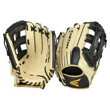 Easton NATY 1200 Natural 12 Inch Youth Baseball Glove