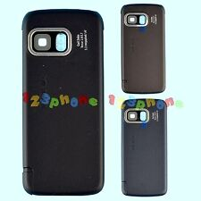 REAR BACK DOOR HOUSING BATTERY COVER CASE FOR NOKIA 5800 #H-684