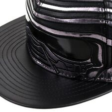 STAR WARS X NEW ERA 2015 LIMITED EDITION COLLECTION VILL THE FORCE AWAKENS LTD
