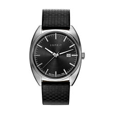 Esprit Analog Casual Mens Esprit   Watch ES108401001