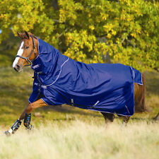 Amigo Hero 6 Plus Lightweight Turnout Rug