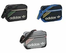 NEW-Adidas Airliner Bag,Shoulder bag,school bag,messenger