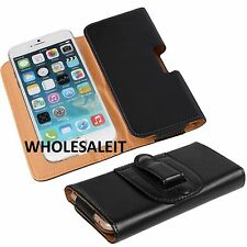 Mixed iPhone 5S/6/6G 4.7/6 Plus TPU PU Leather Wallet Mobile Phone Cases Covers
