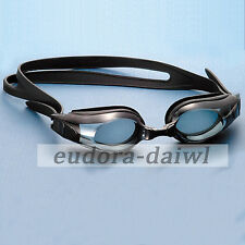 Factory Price (100-750)Degree Myopia Nearsighted Swimming Goggles Glass OPT1003