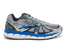 BROOKS BEAST 16 MENS RUNNING SHOE (2E) (005) NEW! *SUPER COMFORT AND SUPPORT*