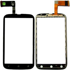 New Touch Screen Lens Digitizer For HTC Desire V T328w