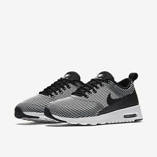 Nike Air Max Thea Kjcrd Women's Trainers New Size Uk 6.5