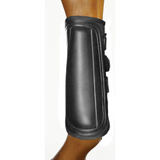 Mark Todd Horse Exercise Boot