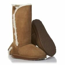 *Clearance* BNWT EMU Australia Jarrah UGG Boots now only $125 with free postage!